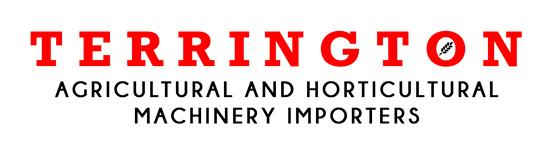 Terrington Agricultural & Horticultural Importers LTD